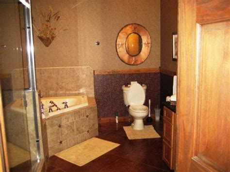 cowboy bathroom ideas bathroom decorating ideas bathroom decoration ideas