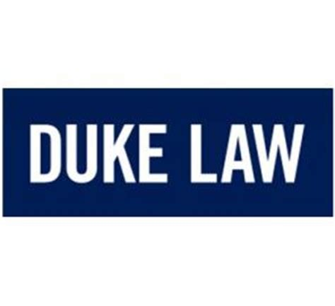 Duke Jd Mba Joint by The Joint J D Ll M Degree At Duke School Of