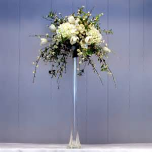 Wedding Vase Rental All Events Event Party And Wedding Rentals Ohio