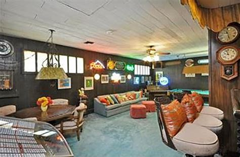 restaurants in san fernando valley with room san fernando valley rumpus rooms bring mid century recreation nuys ranch home