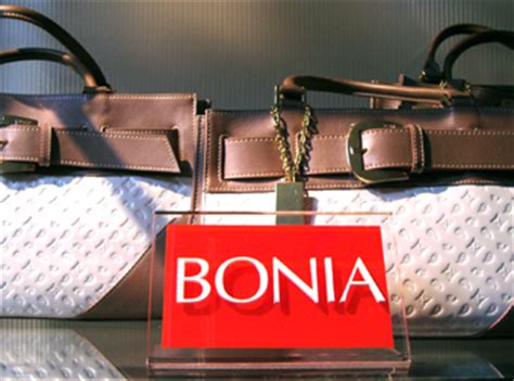Bonia Btw Handbags 4763 boniatas sexis spotting bonia bag