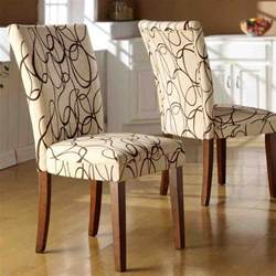 best fabric for dining room chairs best fabric for dining room chairs decor ideasdecor ideas
