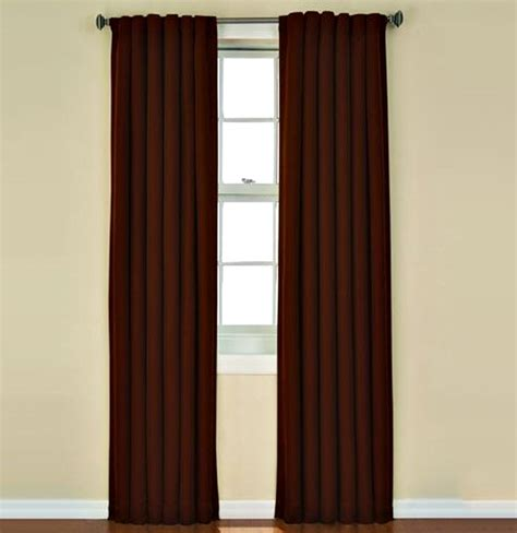 Curtains That Reduce Noise Best Noise Cancelling Curtains For A Better S Sleep Greenvirals Style