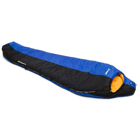 Sleeping Bag 3 snugpak softie expansion 3 3 season sleeping bag buy