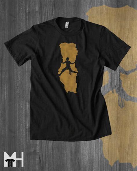 Tshirtt Shirtkaos Rock Climbing rock climbing t shirt mountain climbing tshirt bouldering t