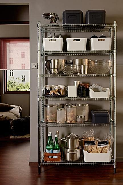 pantry cabinet ikea canada in charm kitchen storage pantry cabinets best 25 ikea freestanding kitchen ideas on pinterest