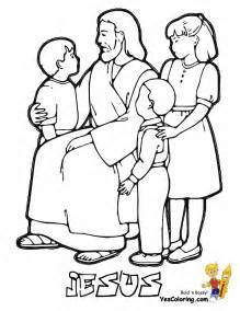 children s bible coloring pages glorious jesus coloring bible coloring free jesus