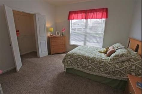 The Color Room Florence Ky by The Trellises Apartments Florence Ky Rentcaf 233