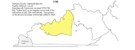 kentucky map formation ohio county kentucky history the formation and boundary
