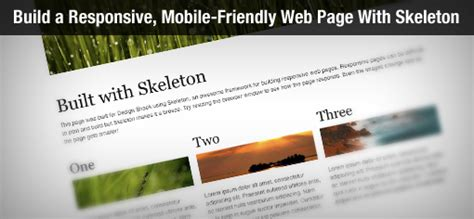 tutorial responsive design wordpress 24 useful responsive web design tools and tutorials