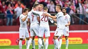 """Результат поиска изображений по запросу """"Польша Словакия футбол Видео"""". Размер: 288 х 160. Источник: isport.ua"""