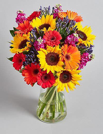 Summer Bouquet by Summer Days Bouquet M S