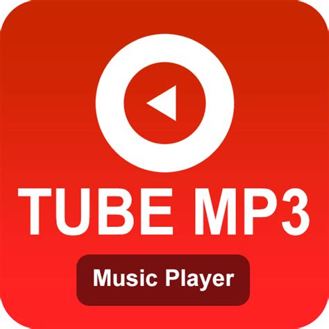 download mp3 player tube mp3 music player for android free download and