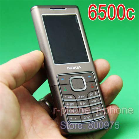 Nokia 6500s Ori popular nokia 6500 mobile buy cheap nokia 6500 mobile lots from china nokia 6500 mobile