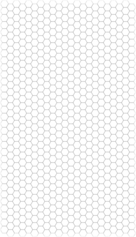 roystonlodge hex grid for maps clip