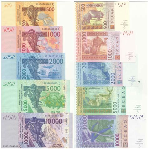 currency converter fcfa to usd west african cfa franc car interior design