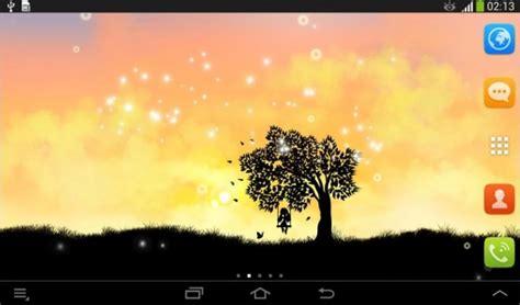 Touch L Magic L Mqiu magic touch para android baixar gr 225 tis o papel de parede