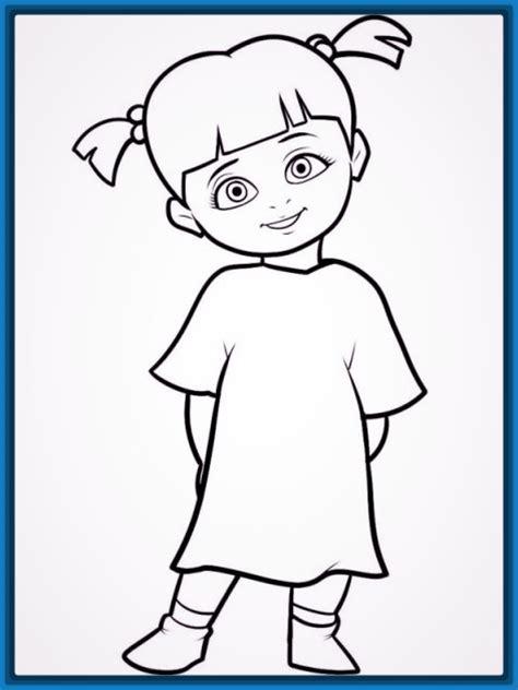 imagenes para dibujar a lapiz faciles para niñas dibujos para ni 241 as para pintar archivos dibujos para dibujar