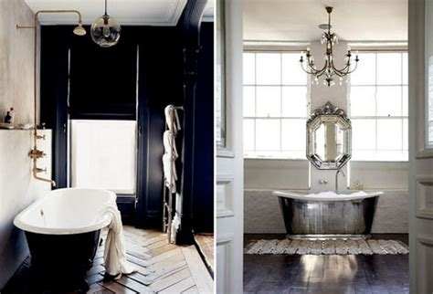 fabulous bathrooms interior design inspiration bathrooms
