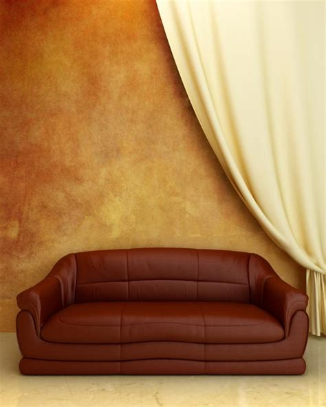 what color curtains go with burgundy furniture what color curtains go with a deep burgandy sofa and