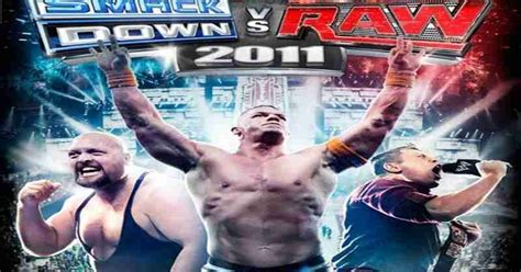 smackdown full version game download wwe smackdown vs raw 2011 game download free for pc full