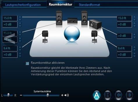 Realtek Audi Treiber by Realtek Hd Audio Treiber Inoffizielle Whql Treiber