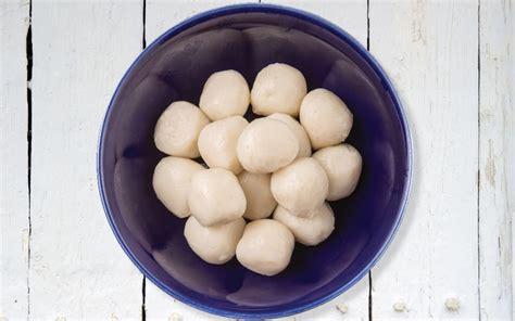 takaran membuat oralit sendiri 10 kiat sukses membuat bakso sendiri di rumah