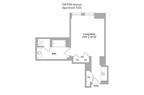 manhattan plaza apartments floor plans 100 manhattan plaza apartments floor plans luxury studio 1 u0026 2 bedroom apartments in