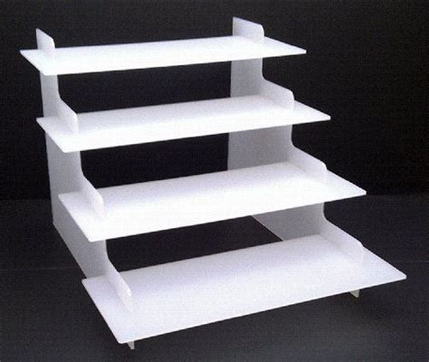 Rak Acrylic Display 6 25 best ideas about acrylic display stands on