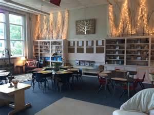 Top 10 Desk Lamps Reggio Inspired Lights Fairy Dust Teaching