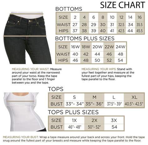 Dress Denim Rida womens jean size chart uk womens size chart uk