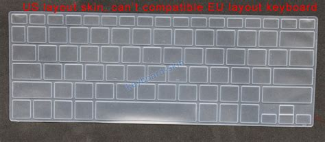 Keyboard X200m new keyboard skin cover protector for asus x200 x200c