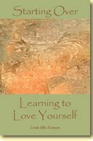 learning to yourself books professional network bookstore