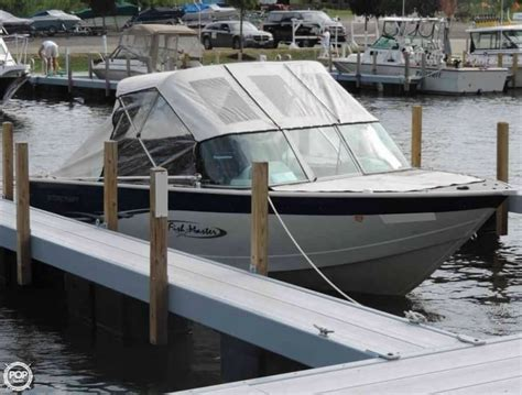 craigslist grand rapids mi pontoon boats starcraft new and used boats for sale in michigan