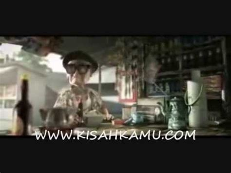 film lucu di youtube film transformer indonesia movie funny unik lucu banget