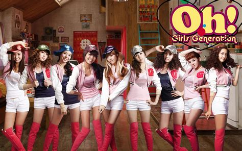 oh girls generation snsd photo 33386645 fanpop