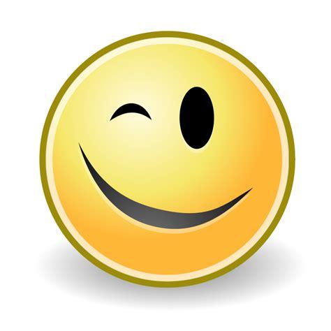 Wink Smiley Face Clip Art Newhairstylesformen2014 Com | wink smiley face clip art winking smiley face clip art