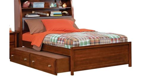 32 quick tips regarding beds sets for sale beds sets for sale bedroom furniture bedroom santa cruz cherry 4 pc full bookcase bed w trundle