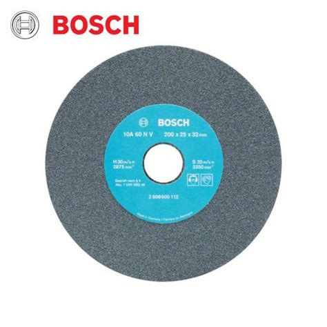 bench grinding wheels for sharpening bosch grinding wheel for double wheeled bench grinder