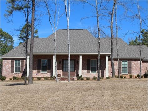 lagniappe subdivision real estate homes for sale in