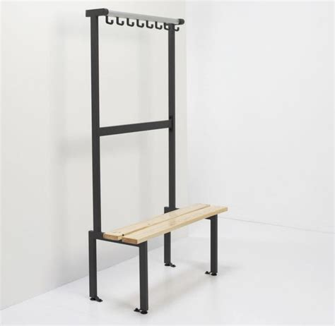 coat rack bench ikea 43 best images about laundry room on pinterest wall