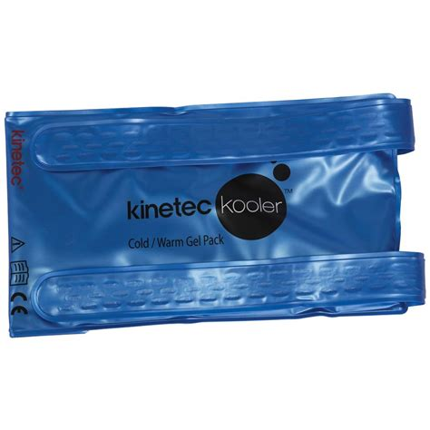 hot cold therapy gel pack kinetec kooler hot or cold gel pack cold therapy and
