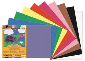 save on discount sunworks construction paper 50 sheets