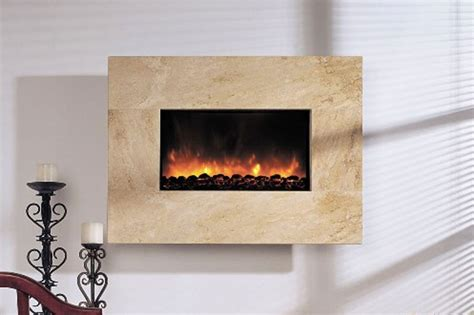 omega flames gas electric fireplaces toronto