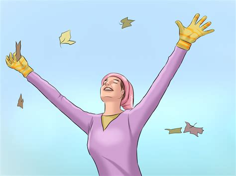 Your A 3 ways to plan your wikihow