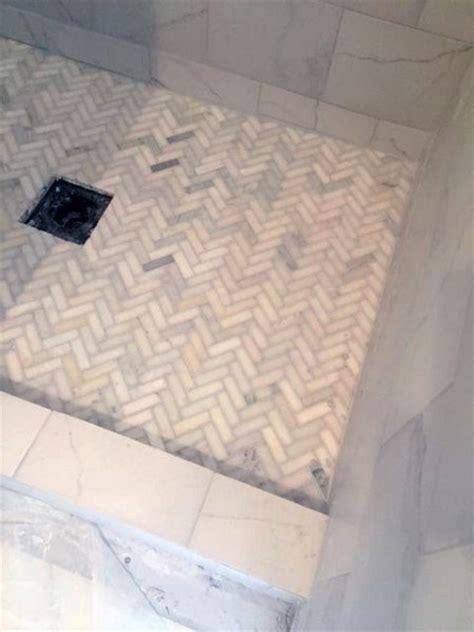 top bathroom floor design ideas luxury tile