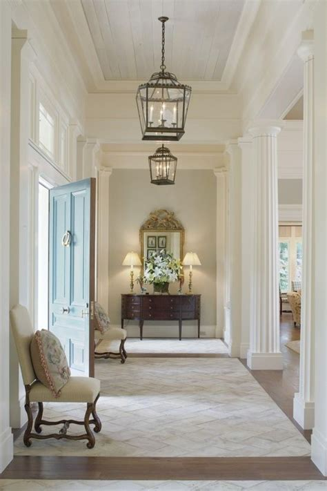 Entry Lights Foyer Entryway Lights Home Decor