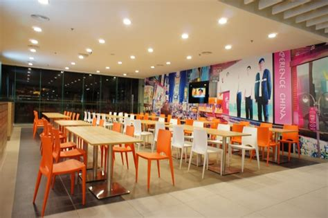 food court design malaysia malaysia restaurant renovation food court interior design