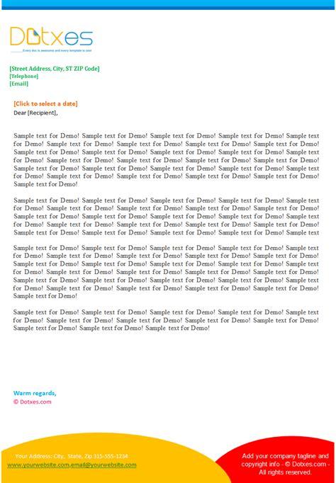 https templates office en in business cards timeless design tm00002005 letterhead template timeless design dotxes