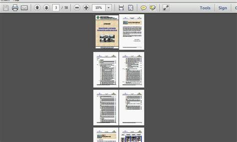 kumpulan file laporan proyek harian mingguan dan akhir kumpulan file laporan proyek harian mingguan dan akhir di